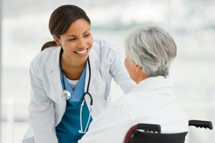 Long-Term Care Compliance: Where We Have Been and Where We AreGoing