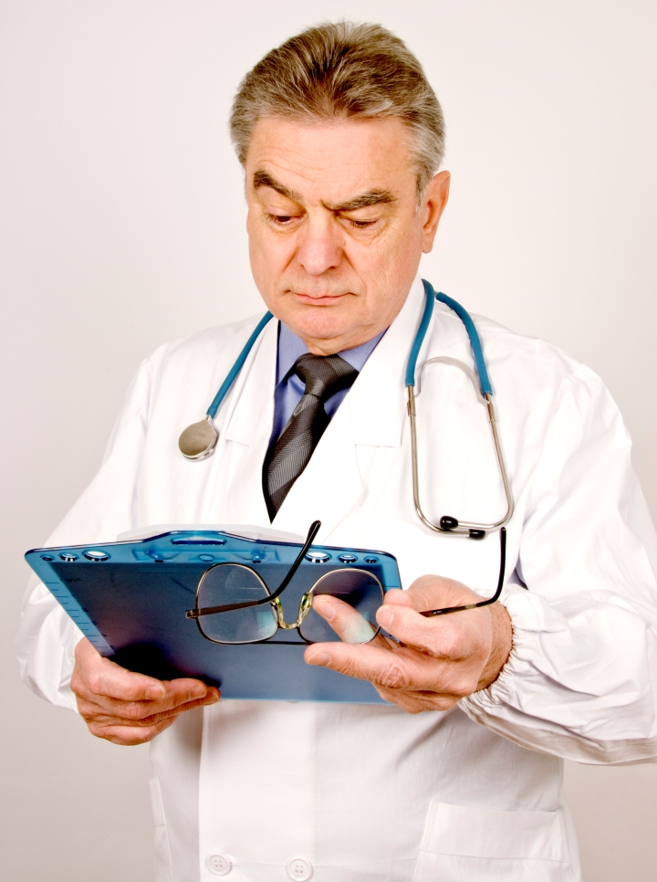 Teaching Physician Guidelines